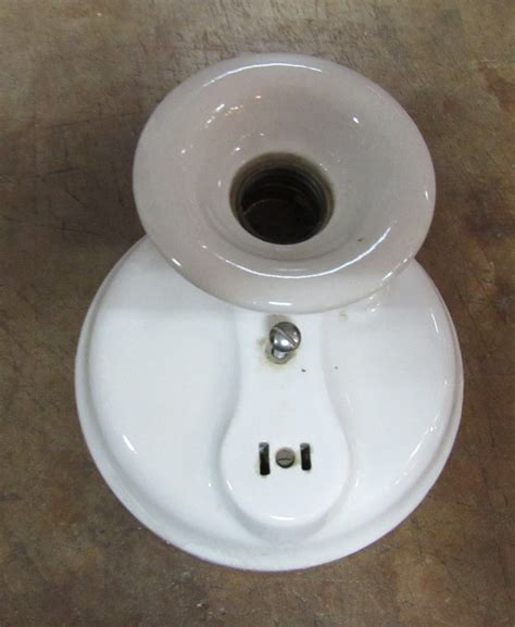 cheap plug in wall ls nor east architectural salvage of south hton nh