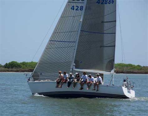 j boats j 35 sailboat for sale j 35 sailboat for sale