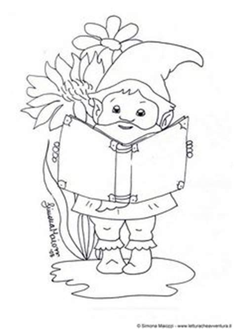 coloring pictures of garden gnomes woodland party may 17 2014 about 2pm tea party on