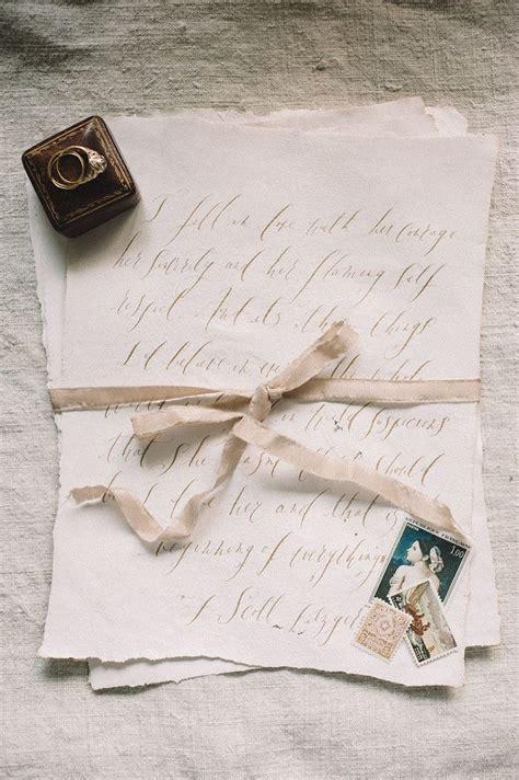 Handmade Paper Wedding Invitations - wedding invitations 2017 2018handmade paper signora e