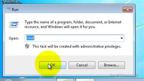 tutorial filezilla xp how to setup an ftp server in windows 7 avoiderrors doovi