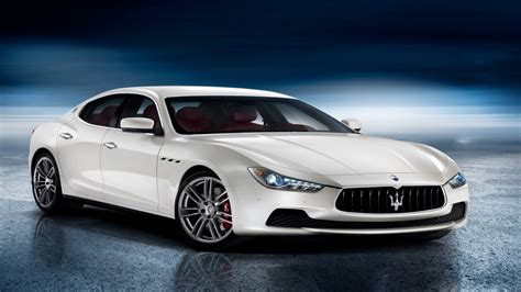 Maserati Car Wallpaper Hd by Hd Maserati Wallpaper Wallpapersafari