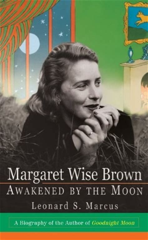 cadence a book of poems books poetry friday cadence by margaret wise brown reading