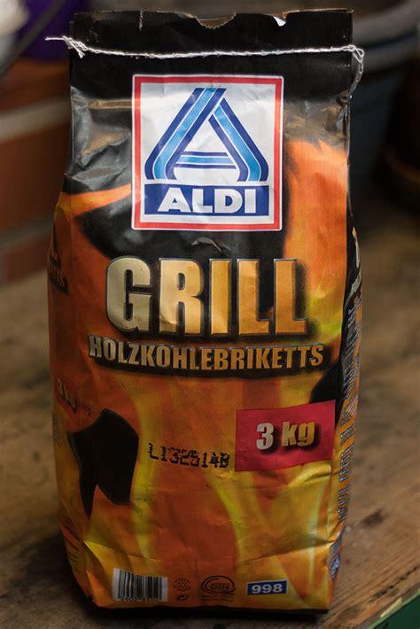 welche haustür ist die beste grill briketts 2016 im test welche ist die beste