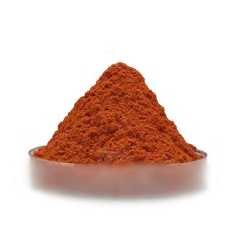 Medicinal And Cosmetic Value Of Sandalwood by 100g India Lobular Sandalwood Sachemic Powder