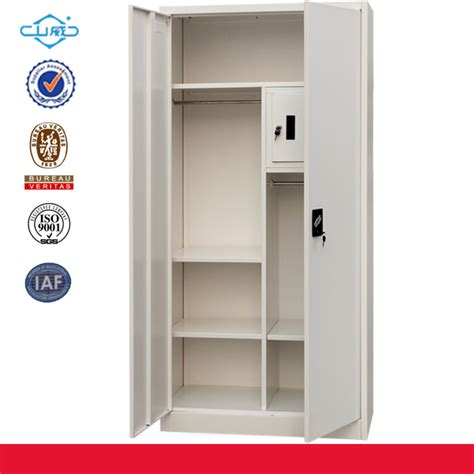 Godrej Iron Wardrobe Prices In India by Alibaba Manufacturer Directory Suppliers Manufacturers