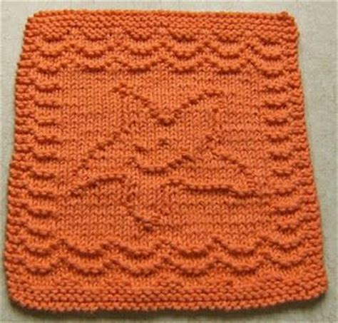 knitting pattern washcloth baby washcloths free knitting patterns knitting nicu