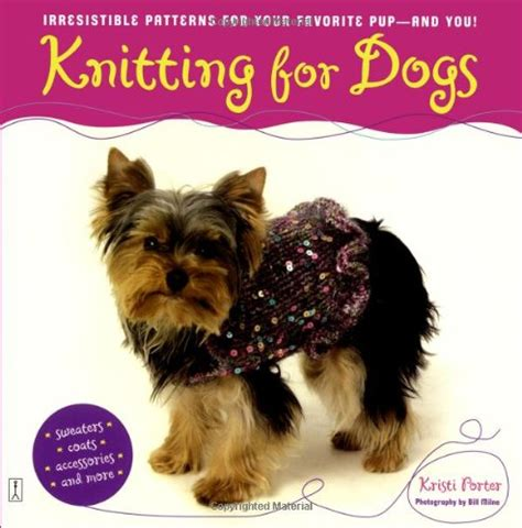 knitting patterns for dog coats australia teacup dachshund puppies dachshund puppies