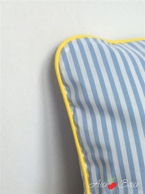 coussin sommeil un coussin quot j ai pas sommeil quot pour bien dormir balice couture et diy loisirs cr 233 atifs