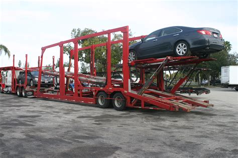 cost  ship  car  raleigh nc