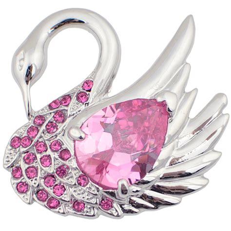 Swan Pink 7 pin pin pink swan vegetarian cakes care cake on on