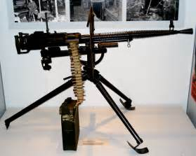 machine gun file ds39 machine gun 1 jpg