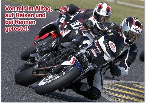 Motorrad Shop Wien 22 bmw motorradzubeh 246 r von wilbers givi sw motech uvm in wien