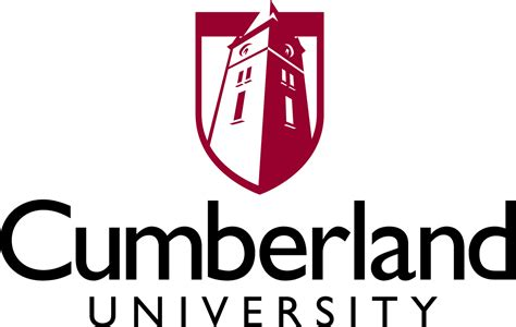 Univeristy Of The Cumberlands Mba Deadline by Cumberland Prospective Students Admissions