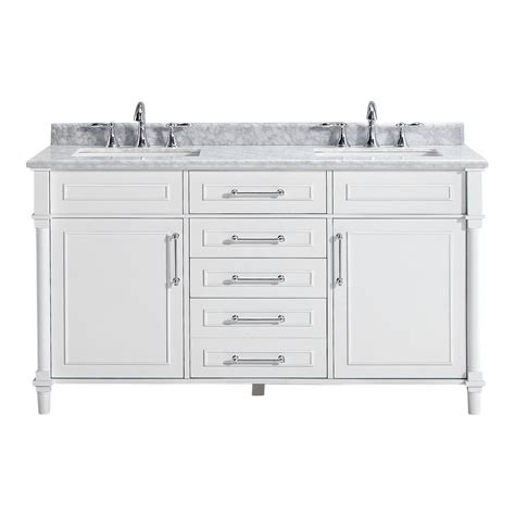 sink bowls home depot bathroom home depot vanity for stylish bathroom