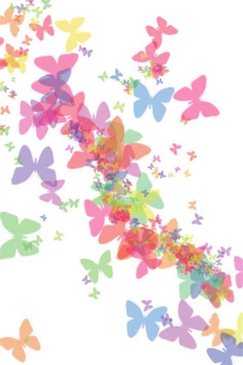 imagenes de hojas blancas decoradas 1000 images about hojas decoradas para imprimir on