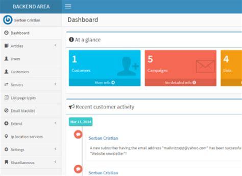 phplist templates free download 19 teacher planning