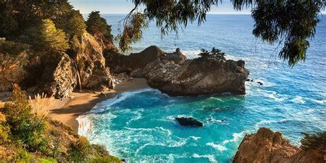 20 Best Beaches in California to Visit in 2019   Beautiful