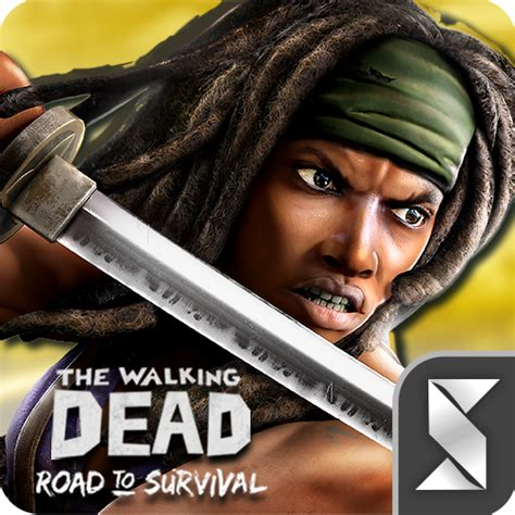 walking dead apk walking dead road to survival version 9 1 1 56871 apk for android softstribe apps