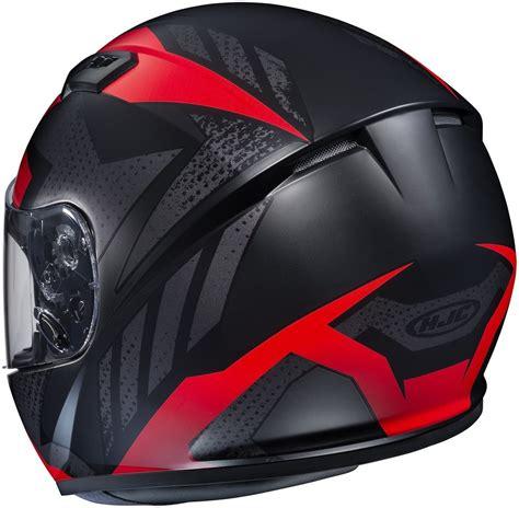full face motocross helmets 94 49 hjc cs r3 csr3 treague full face motorcycle helmet