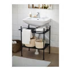 ikea pedestal sink r 214 nnsk 196 r wash basin shelf ikea removable shelves easy to clean i love country decorating