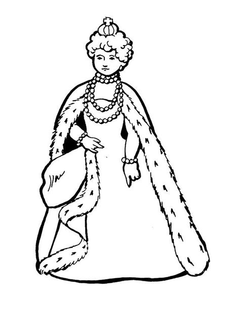 queen esther coloring page coloring home