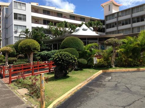 Low Income Apartments Hawaii Quot Affordable Housing Quot For Extremely Low Income Buyers