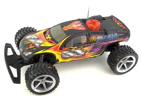 fast lane rc information about rcmania com rc mania toy car truck