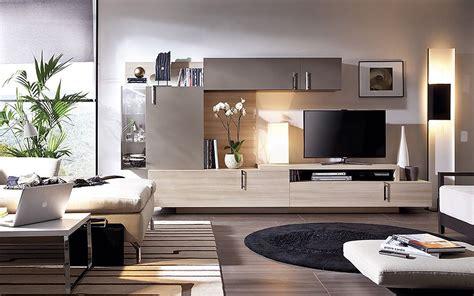 decorar salon tonos marrones sal 243 n moderno en tonos marrones aporta calidez al hogar