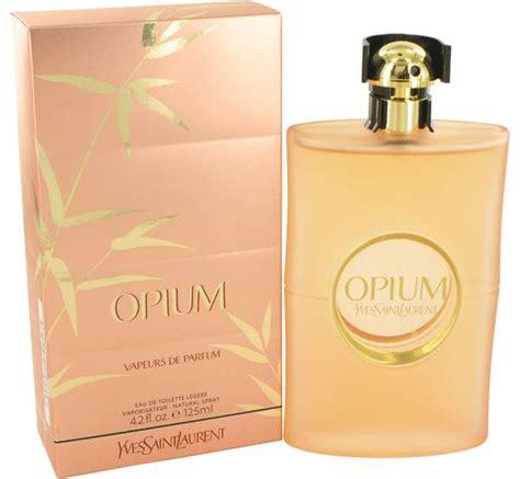 Parfum Dalal X Parfum opium vapeurs de parfum perfume for by yves laurent
