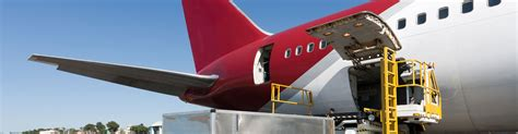 transglobal air freight services  transglobal