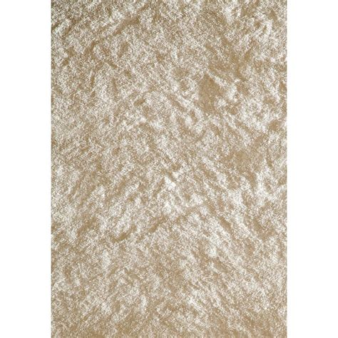 Area Rugs White Safavieh Athens Shag White 9 Ft X 12 Ft Area Rug Sga119b 9 The Home Depot