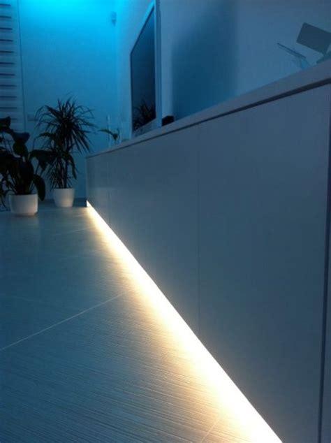 ladari con led led luce articoli per ladine led luce calda 12