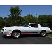 1979 Z28 Had A Beige And Tan 79 Flew To Detroit Pick It Up My