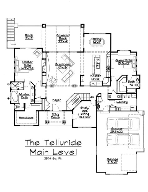 large luxury home plans large custom home floor planscustom floor plans for new