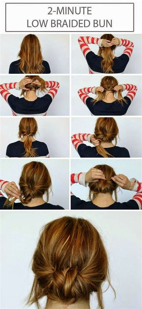 itching bun hairstyles 10 best grad hairstyles images on pinterest hairstyle