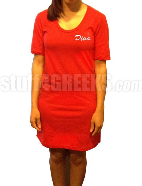 design your own jersey dress custom embroidered t shirt dress