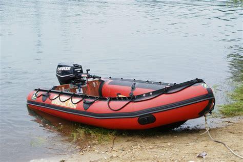 zodiac dive boat gurnee fire department il dive boat zodiac 14 inflatable