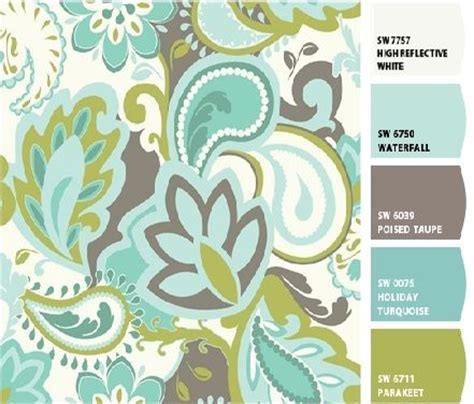 poised taupe color schemes 2017 color trends poised taupe by sherwin williams named