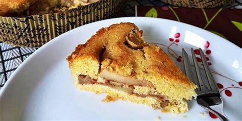 cara membuat donat farah quinn resep kue vemale com