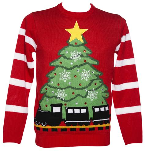 Christmas Jumpers The Best Xmas Jumpers 2014 Jumpers With Lights Uk