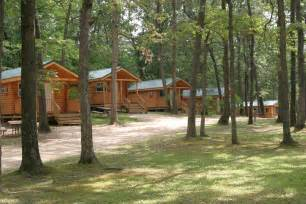 Cgrounds With Cabins In Wisconsin client spotlight fox hill rv park cground wsi