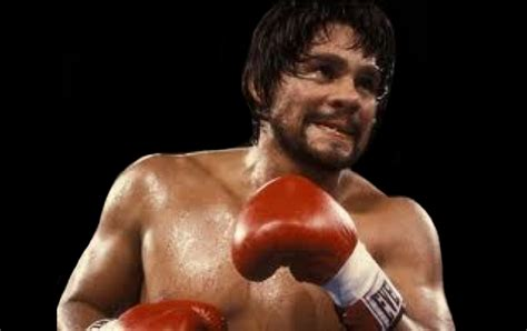 best boxer top 10 greatest boxers of all time