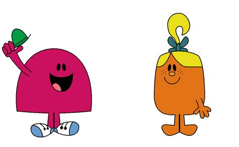 classic mr on themrmenshow deviantart
