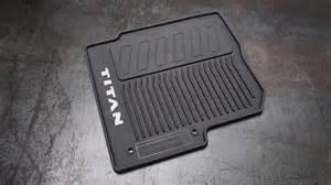 Industrial Floor Mats Canada 2017 Titan Xd Photos Nissan Canada
