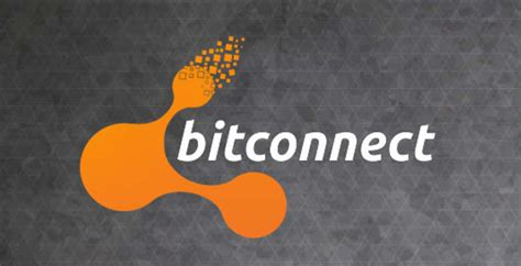 bitconnect scam or not bitconnect imgurm