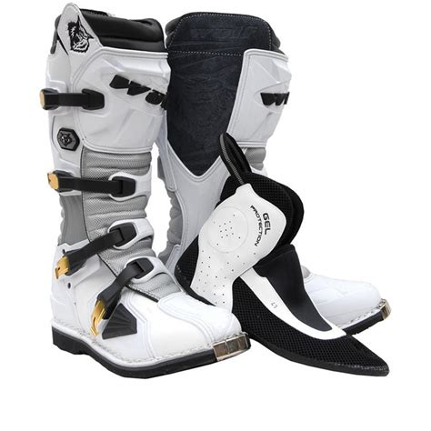 wulf motocross boots wulf gp f motocross boots boots ghostbikes com