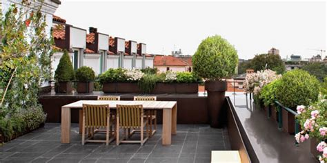 outdoor balcony design ideas beautiful balcony decorating suggestions 15 green balcony styles