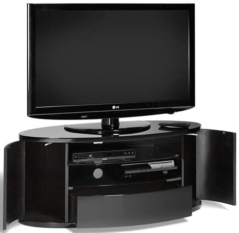 tv stands techlink el3 tv stands