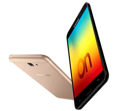 Samsung On7 Prime samsung galaxy on7 prime with 5 5 inch 1080p display 4gb ram launching in india this week